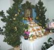 Altare di San Giuseppe 2009